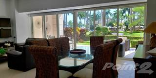 Houses & Apartments for Rent in Mexico, from | Point2 Homes