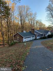 Single Family for sale in 13213 BOTTOM RD, Greater Kingsville, MD, 21082