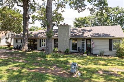 Residential Property for sale in 1212  N 57Th  TER, Fort Smith, AR, 72903