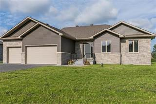 Single Family for sale in 320 AUTUMN MEADOW WAY, North Gower, Ontario, K0A2T0