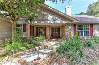 Single Family for sale in 4667 Lake In The Woods Drive, Spring Hill, FL, 34607