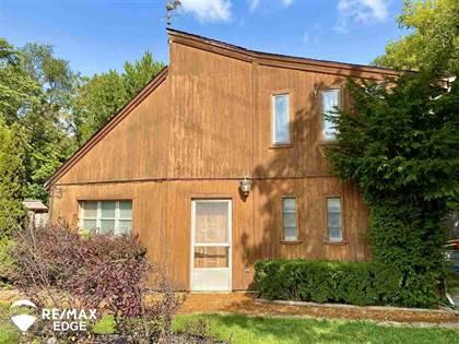 Multifamily for sale in 1199 E Mt Morris Rd, Mount Morris, MI, 48458