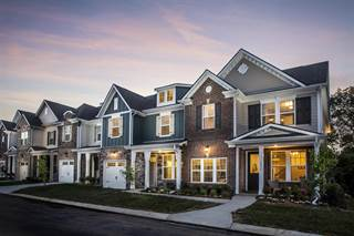 Townhouse for sale in 3236 Brookberry Lane, Murfreesboro, TN, 37129