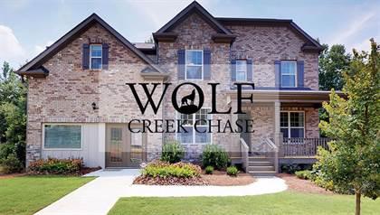 Residential Property for sale in 3300 Enon Road Plan: Savannah, Atlanta, GA, 30349