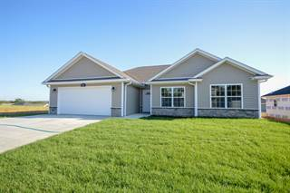 Single Family for sale in 3935 CLYDESDALE DR, Columbia, MO, 65202