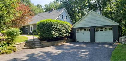 Multifamily for sale in 141 Bryant Pond Road, Hudson Valley, NY, 10579