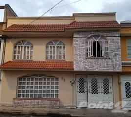 Residential Property For Sale In San Juan De Aragon 4ta Secc Mexico City Distrito