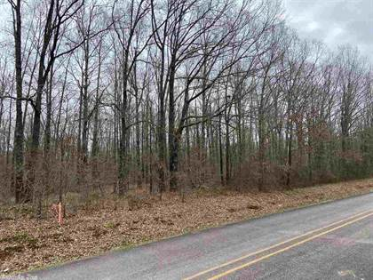 Lots And Land for sale in Lebanon Road, McRae, AR, 72102