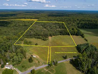 Lots And Land for sale in Route 3002, Millstone, PA, 15860