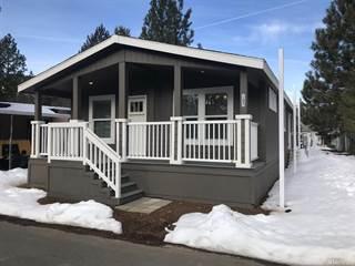lake tahoe home prices