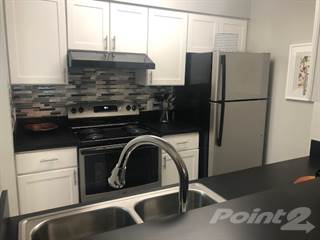Apartment for rent in Amberly Place - The Homestead  C6, Tampa, FL, 33647