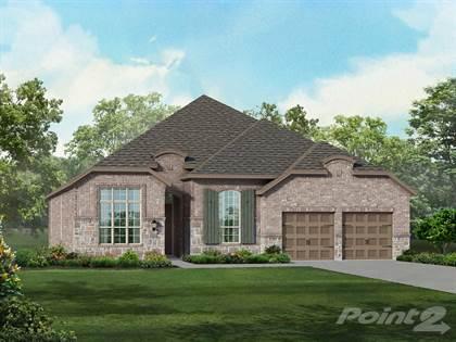 Singlefamily for sale in 3502 Halladay Way, Iowa Colony, TX, 77583