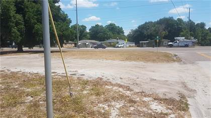 Lots And Land for sale in 102 KIM STREET, Auburndale, FL, 33823
