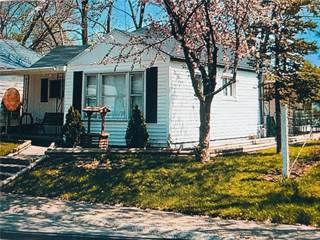 Single Family for sale in 1616 Irvin Street, New Castle, IN, 47362