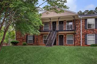 Apartment for rent in Lakes at Indian Creek, Clarkston, GA, 30021