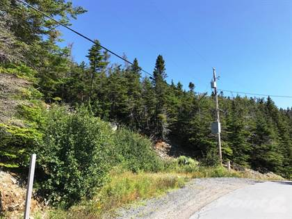 Lots And Land for sale in 83-103 Cove Road, Bryant's Cove, Newfoundland and Labrador, A0A 3p0
