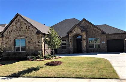 Residential for sale in 1324 Cecilia Court, Arlington, TX, 76002