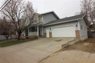 Single Family for sale in 8812 101A AV NW, Edmonton, Alberta, T5H4J6