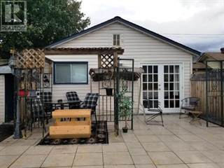 Photo of 326 RIGSBY STREET, Penticton, BC