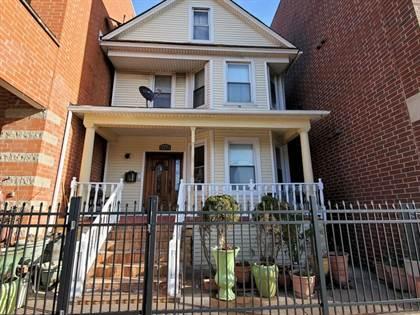 Multifamily for sale in 3539 North Pulaski Road, Chicago, IL, 60641