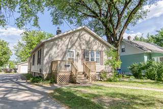 Moorhead Apartment Buildings For Sale 2 Multi Family Homes