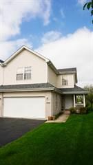 Single Family for rent in 16540 Knottingwood Avenue, Oak Forest, IL, 60452