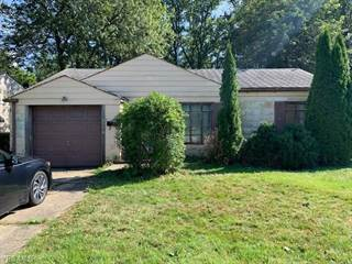 Single Family for sale in 2116 North Green Rd, Cleveland, OH, 44121