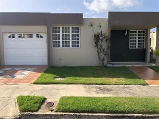 Single Family for sale in M-201 CALLE SAN IGNACIO, Juncos, PR, 00777