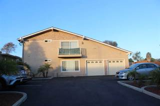 Single Family for sale in 7440 Mesa College Dr 2, San Diego, CA, 92111