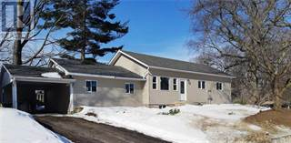 Single Family for sale in 282 NOREENE ST, Midland, Ontario, L4R4C2