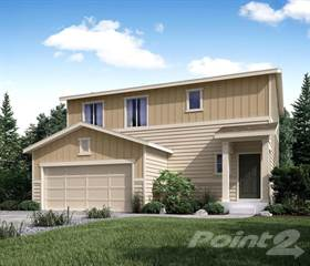 Single Family for sale in 2320 Coyote Creek Drive, Fort Lupton, CO, 80621