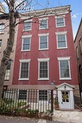 Townhouse for sale in 66 CRANBERRY ST, Brooklyn, NY, 11201