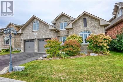 Single Family for sale in 868 ROSHAN Drive, Kingston, Ontario, K7P0B1