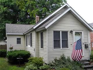 Single Family for sale in 212 W HURON Street, Milford, MI, 48381