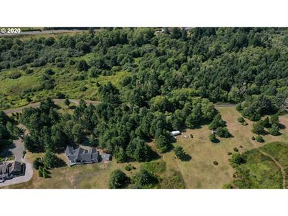 Lots And Land for sale in 12920 Teal LN, Long Beach, WA, 98631