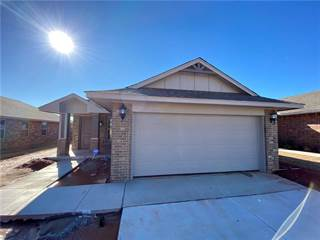 Single Family for sale in 9112 SW 46th Street, Oklahoma City, OK, 73179
