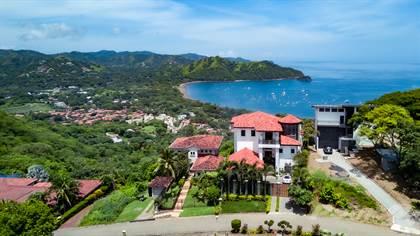 Residential Property for sale in Altos del Cacique, Playas del Coco, Playas Del Coco, Guanacaste