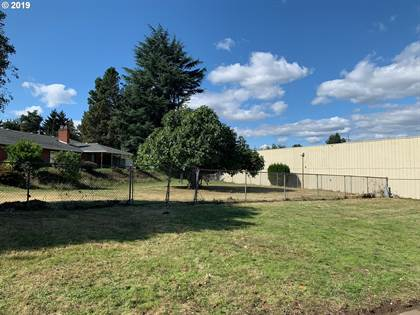 Lots And Land for sale in 4124 NE 138TH AVE, Portland, OR, 97230