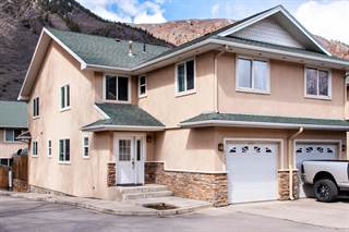 Condo for sale in 2563 S Grand Avenue, Glenwood Springs, CO, 81601