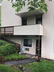 Condo for sale in 1302   Village Drive 1302, Brewster, NY, 10509
