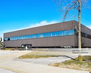 Office Space for rent in 5001 U.S. Highway 30 West - Partial Building, Fort Wayne, IN, 46818