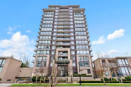 Single Family for sale in 9188 COOK ROAD 703, Richmond, British Columbia, V6Y4M1