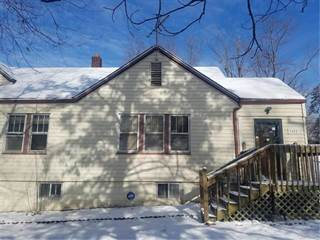 Single Family for sale in 3452 N Bales Avenue, Kansas City, MO, 64117