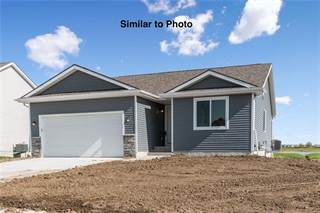 Single Family for sale in 3123 NW 29th Street, Ankeny, IA, 50023