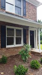 Townhouse for sale in 3198 Williams Road 10, Greenville, NC, 27834