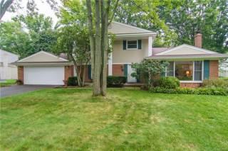 Single Family for sale in 28883 ROCKLEDGE Drive, Farmington Hills, MI, 48334