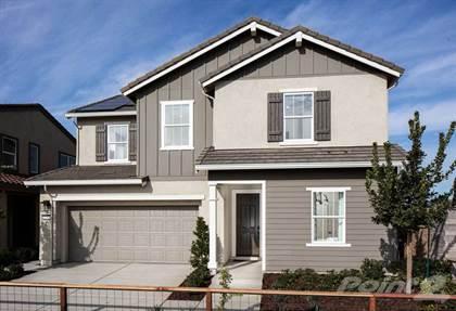 Singlefamily for sale in 3706 Red Fir Lane, Rocklin, CA, 95677