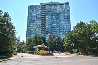 24 Hanover Rd 403,    Brampton,OntarioL6S5K8 - honey homes