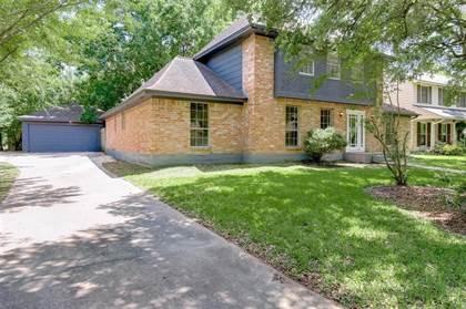 Residential Property for sale in 1003 Tigris Lane, Houston, TX, 77090