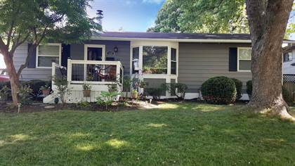 Residential for sale in 1180 Rockwood Place, Columbus, OH, 43229